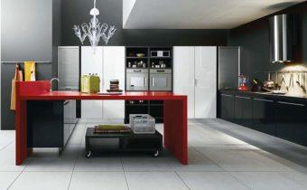 12-modern-kitchen-design