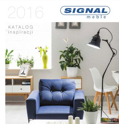 signalcat