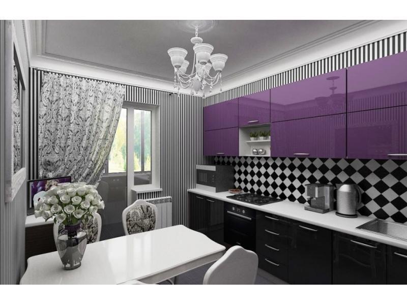 Які меблі для кухні вибрати: сучасні або класичні?