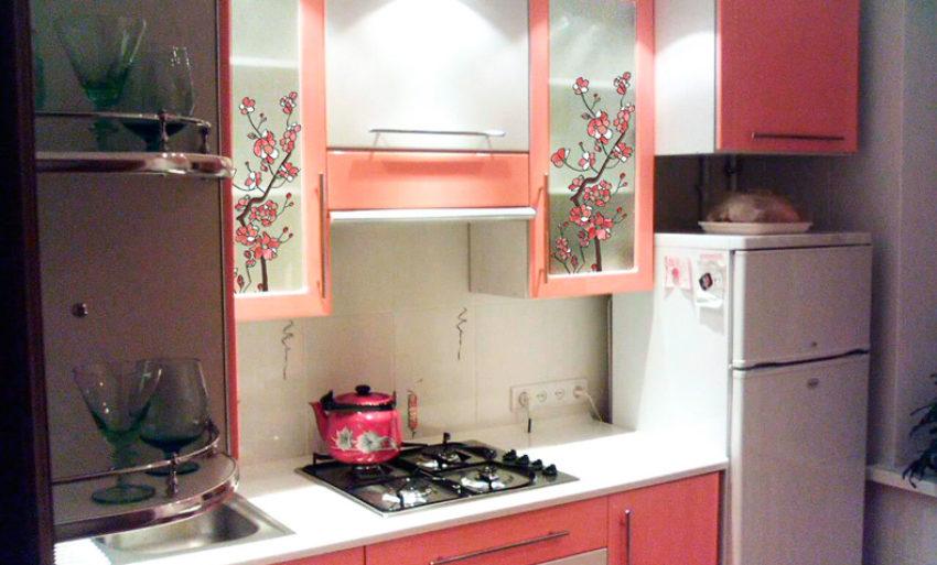 Функціональна кухня
